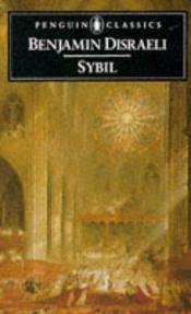 sybil book synopsis