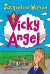 VICY ANGEL