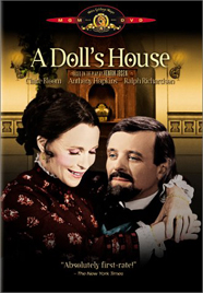 DOLLS HOUSE MOVIE