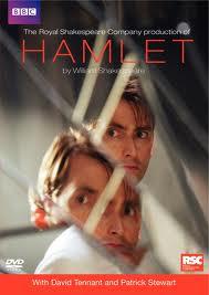 HAMLET BBC