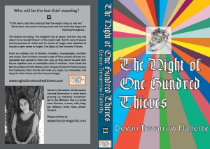 COVER MOCK UP VERSION 2 PDF