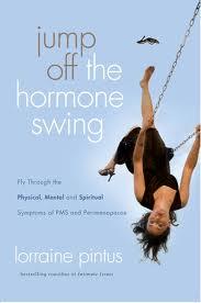 HORMONE SWING