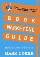 SMASHWORDS BOOK MARKETING GUIDE