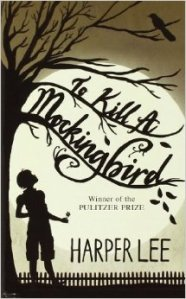 TO KILL A MOCKINGBIRD 2