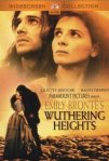 WUTHERING HEIGHTS FIENNES
