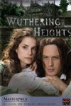 WUTHERING HEIGHTS MASTERPIECE THEATER