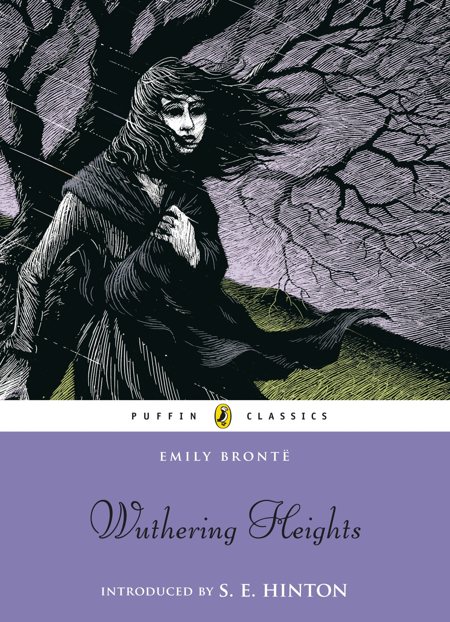 nelly dean as a reliable narrator in the novel wuthering heights by emily bronte A new round of classic rewrites, from austen to bront nelly dean: a return to wuthering heights by alison case the narrator of emily brontë's novel returns.