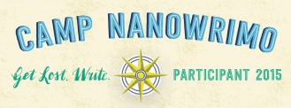 CAMP NANOWRIMO BANNER 15