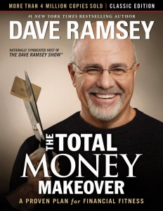 TOTAL MONEY MAKEOVER 2