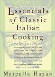 ESSENTIALS OF CLASSIC ITALIAN