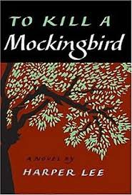 TO KILL A MOCKINGBIRD 3