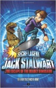 JACK STALWART 1