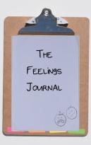 FEELINGS JOURNAL COVER ONLY JPEG