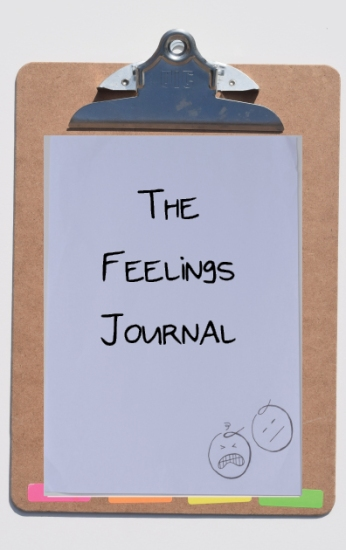 FEELINGS JOURNAL COVER ONLY JPEG