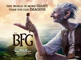 bfg-movie