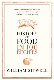 history-of-food-in-100-recipes