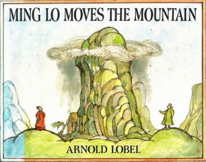 ming-lo-moves-the-moutain