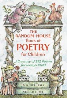 random-house-book-of-poetry