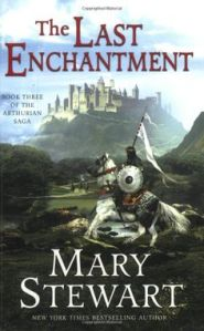 the-last-enchantment