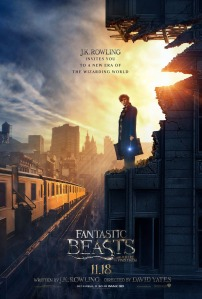 fantastic-beasts-movie