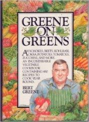 greene-on-greens