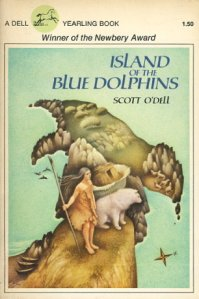 island-of-the-blue-dolphins-1