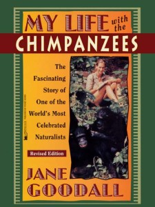 my-life-with-chimpanzees