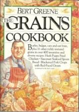 the-grains-cookbook