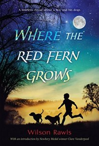where-the-red-fern-grows