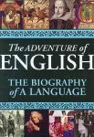ADVENTURE OF ENGLISH