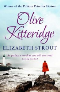 OLIVE KITTERIDGE 2