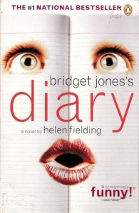 BRIDGE JONES DIARY 2