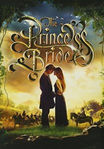 PRINCESS BRIDE MOVIE