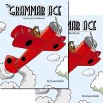 GRAMMAR ACE