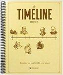 TIMELINE BOOK