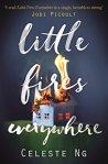 LITTLE FIRES EVERYWHERE 2